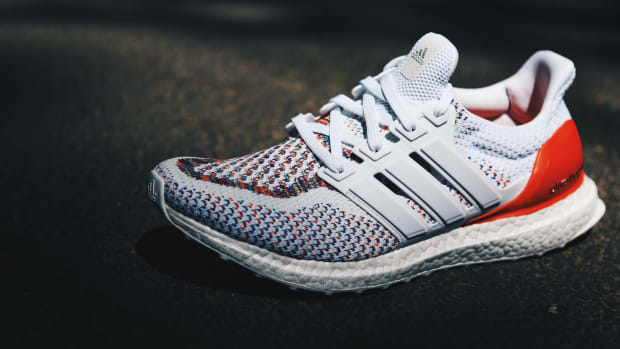 adidas-ultraboost-multicolor-available-01.jpg