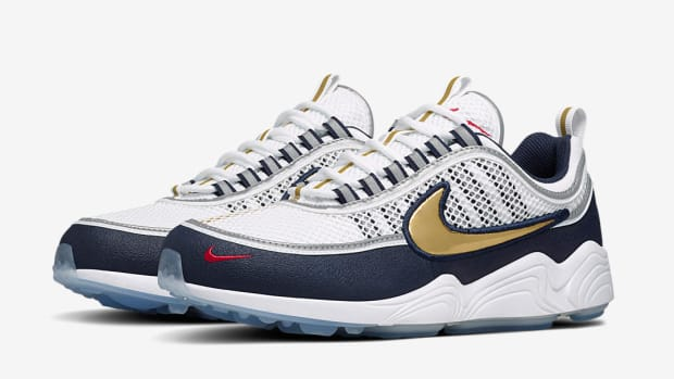 nikelab-air-zoom-spiridon-olympic-01.jpg