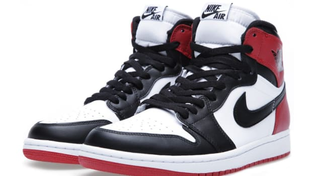 air-jordan-1-black-toe-2016-a.jpg