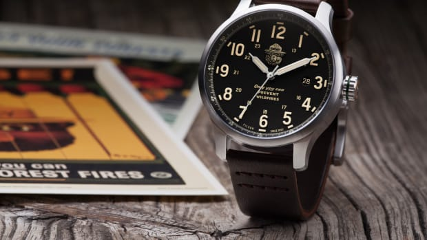 filson-smokey-bear-collection-00.jpg