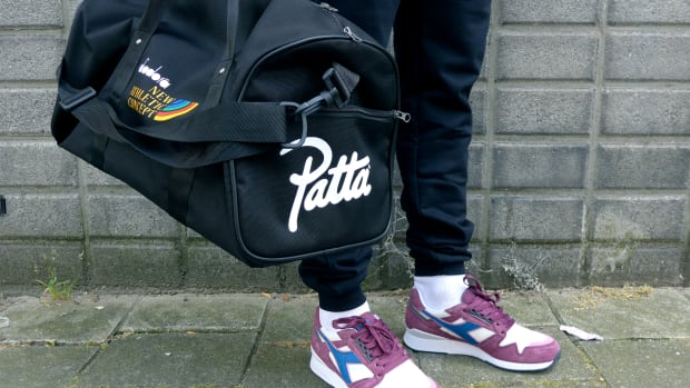 patta-diadora-from-seoul-to-rio-pack-00.JPG