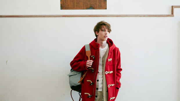 visvim-fall-winter-2016-lookbook-00.jpg