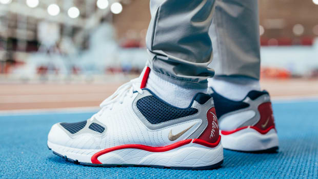 olympic-colorways-nike-air-zoom-talaria-and-spiridon-01.jpg