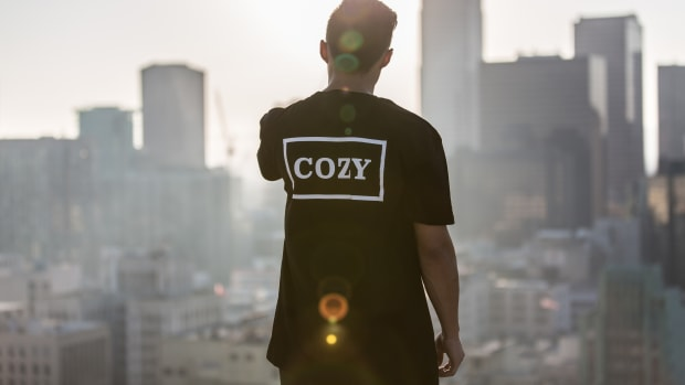 team-cozy-summer-2016-capsule-collection-01.jpg
