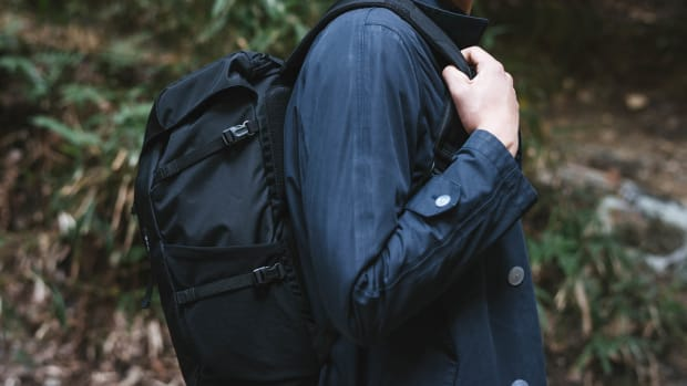 herschel-supply-trail-collection-00.jpg