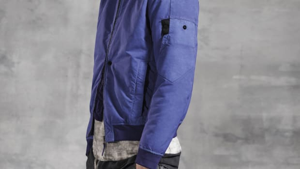 stone-island-shadow-project-fall-winter-2016-lookbook-01.jpg