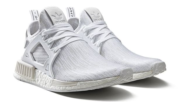 adidas-originals-nmd-xr1-triple-white-01.jpg