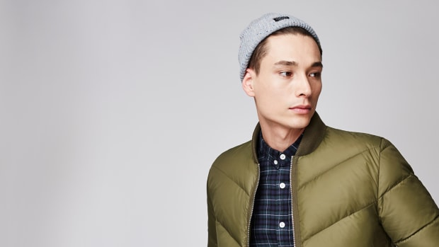 penfield-fall-winter-2016-collection-00.jpg
