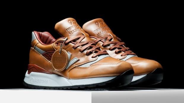 new-balance-horween-leather-collection-01.jpg