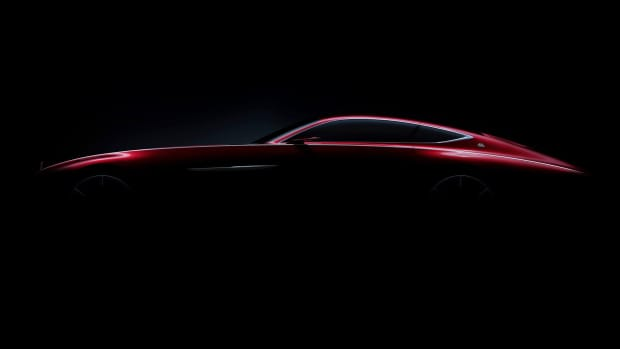 maybach-coupe-teaser.jpg