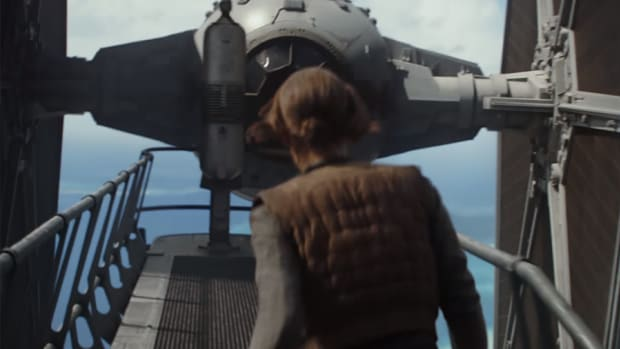 rogue-one-a-star-wars-story-trailer-2.jpg