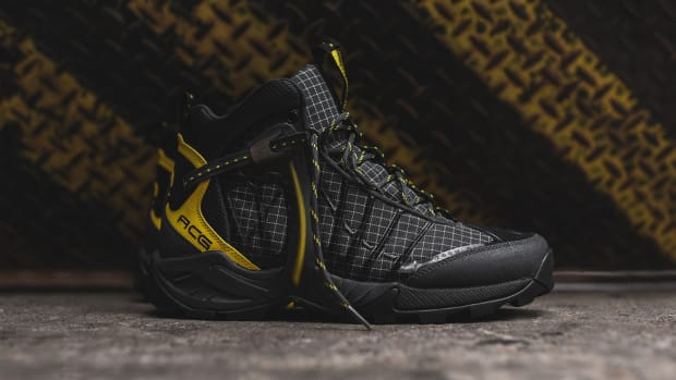online store db952 ffa65 Nike ACG Has Resurrected the Air Zoom Tallac Lite