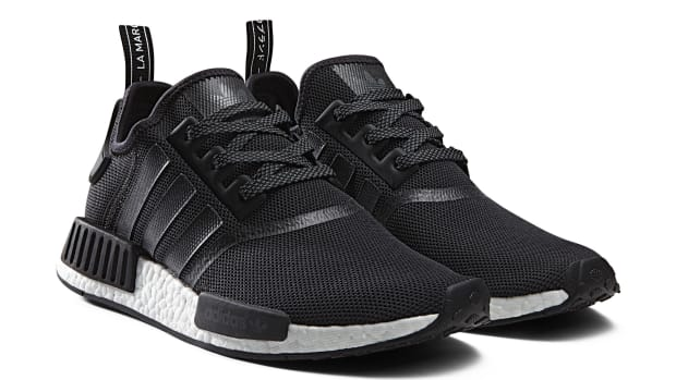 adidas-nmd-r1-reflective-pack-01.JPG