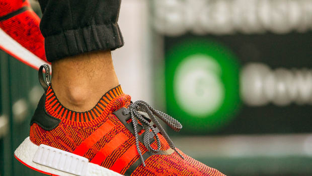 adidas-originals-nmd-r1-red-apple-00.jpg