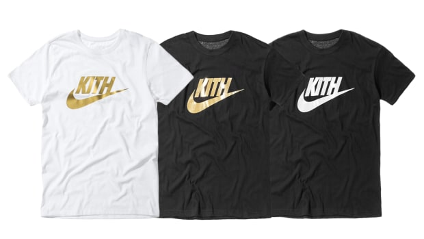 7752e63f6e0 Kith   Nike Unveil Running Collection Dubbed the