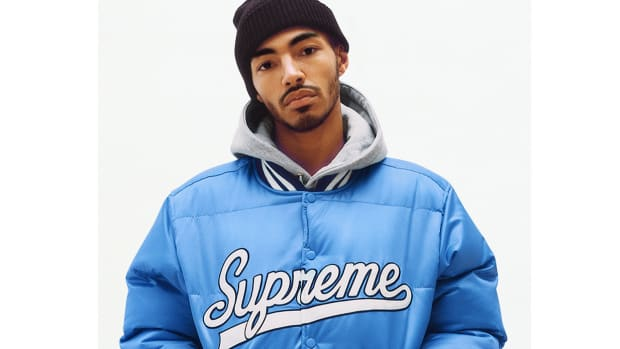 supreme-fall-winter-2016-lookbook-00.jpg