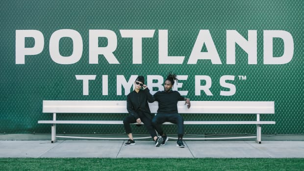 publish-brand-portland-timbers-collab-teaser.jpg
