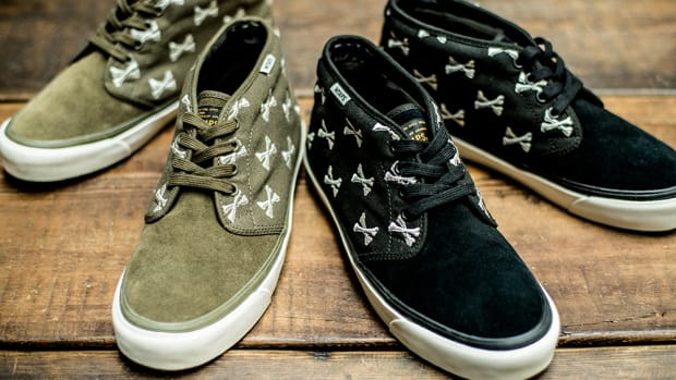 vault-by-vans-wtaps-original-classics-collection-01.jpg