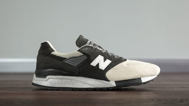 todd-snyder-new-balance-998-black-and-tan-00.jpg