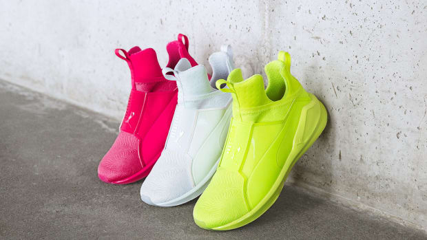 puma-fierce-bright-pack-01.jpg