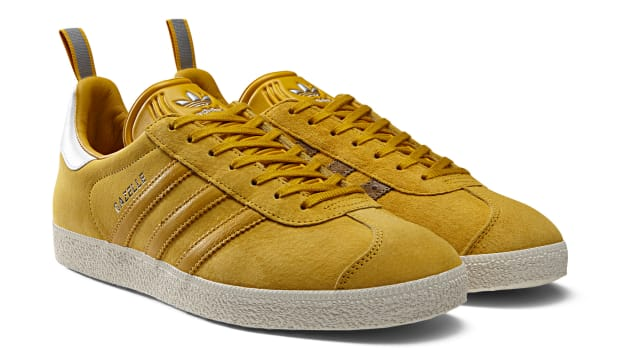 adidas-originals-gazelle-ostrich-leather-pack-02.jpg