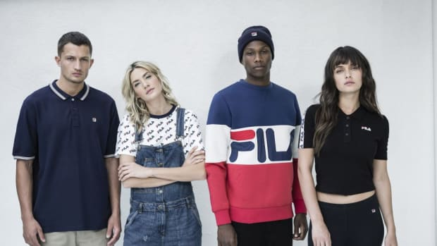 fila-fall-winter-2016-heritage-lookbook-00.jpg