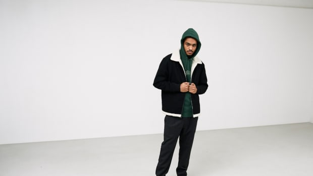 stussy-fall-2016-lookbook-00.jpg