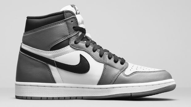 the-air-jordan-1-what-the.jpg