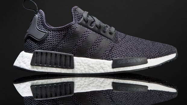 adidas-nmd-r1-champs-sports-exclusive.jpg