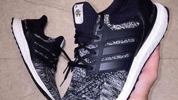 reigning-champ-adidas-ultra-boost-00.jpg