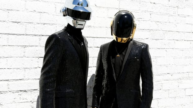 daft-punk-and-the-weeknd-collaborating.jpg