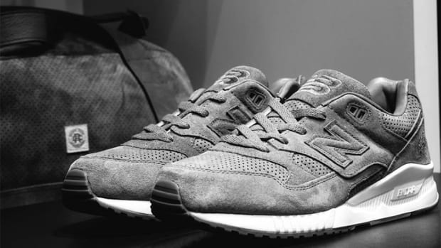 reigning-champ-new-balance-530-collaboration-01.jpg