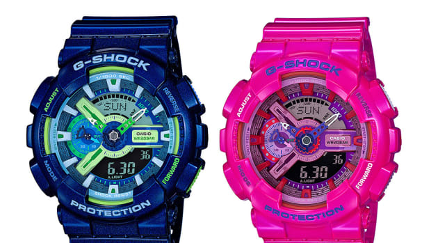 g-shock-ga-110mc-color-series-00.jpg