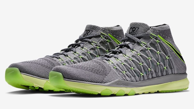 nike-train-ultrafast-flyknit-cr7-00.jpg