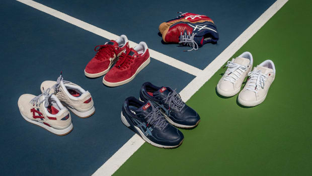 packer-shoes-asics-us-open-collaboration-00.jpg