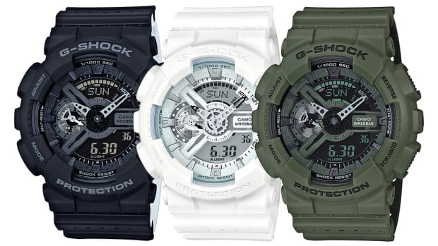 casio-g-shock-ga-110-punching-pattern-series-00.jpg