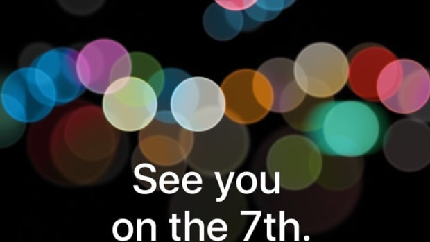 apple-iphone-7-keynote.jpg