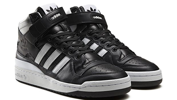 adidas-originals-forum-mid-refined-03.JPG