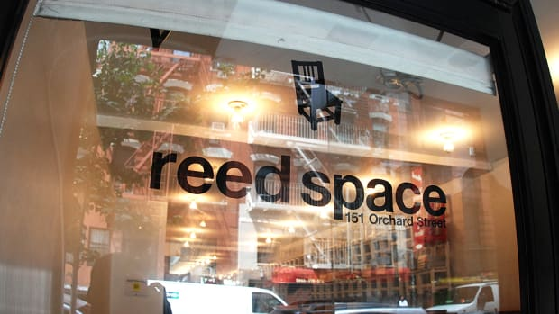 reed-space-orchard-street-location-closing.jpg