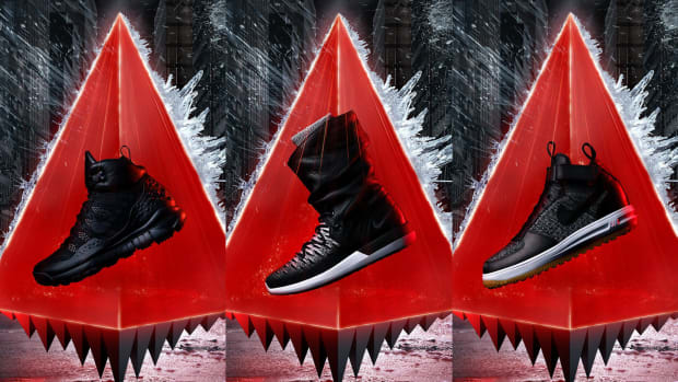 nike-fall-winter-2016-sneakerboot-collection-00.jpg