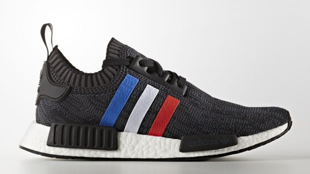 adidas-originals-nmd-r1-pk-tri-color-01.jpg