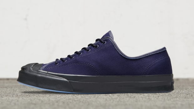 converse-jack-purcell-signature-shield-canvas-01.jpg