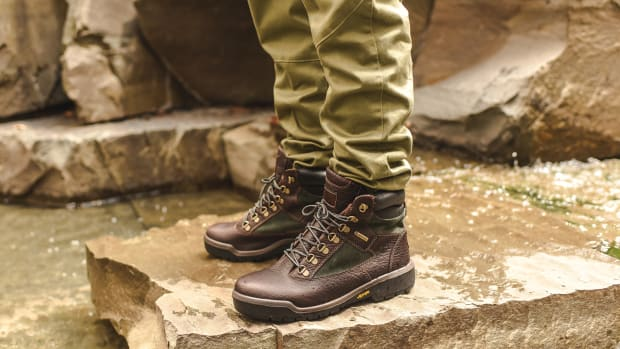 kith-timberland-field-boot-hazel-highway-pack-01.jpg