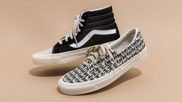 fear-of-god-vans-collaboration-00.jpg
