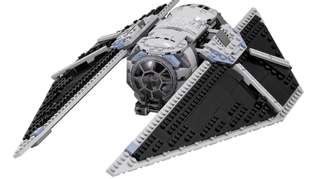 star-wars-rogue-one-lego-kits-00.jpg