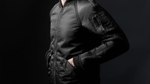 wings-and-horns-satin-sherpa-outerwear-00.jpg
