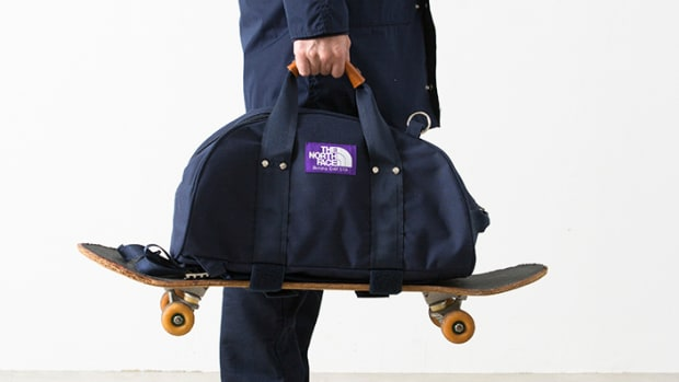 the-north-face-purple-label-duffle-bag-00.jpg