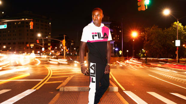 fila-staple-capsule-collection-lookbook-00.jpg