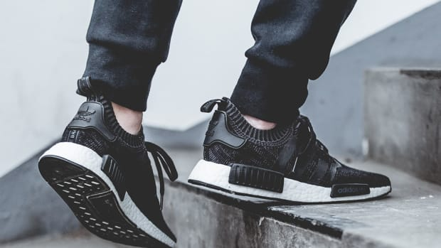 adidas-nmd-winter-wool-collection-preview-01.jpg