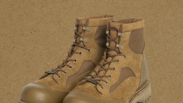 nhoolywood-danner-usmc-rat-boot-00.jpg